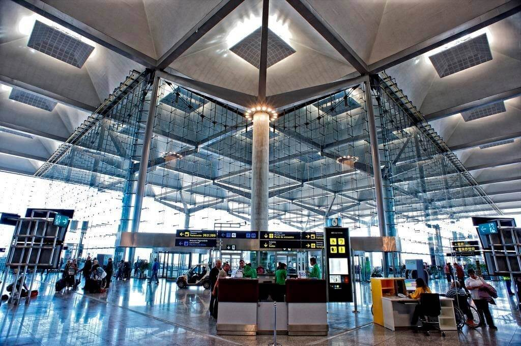 Collegamenti_aeroporto_malaga_aeroporto