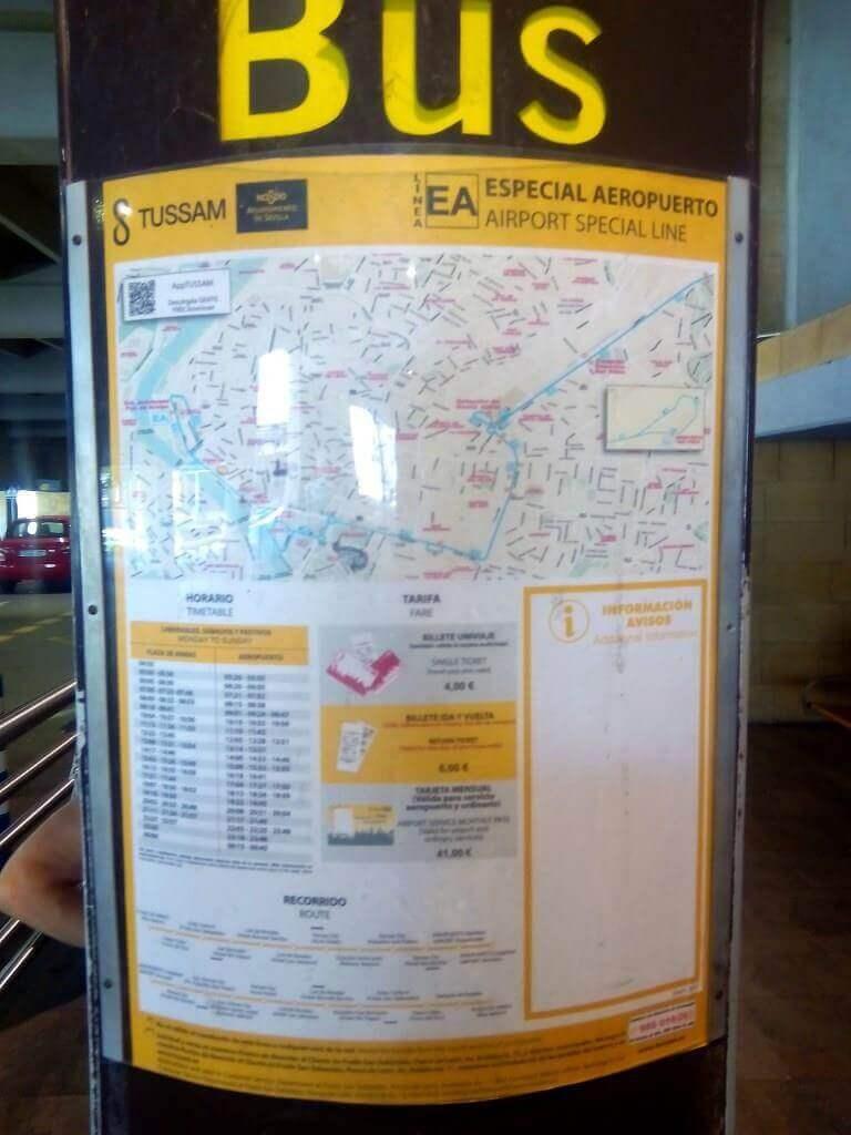 bus_siviglia_aeroporto