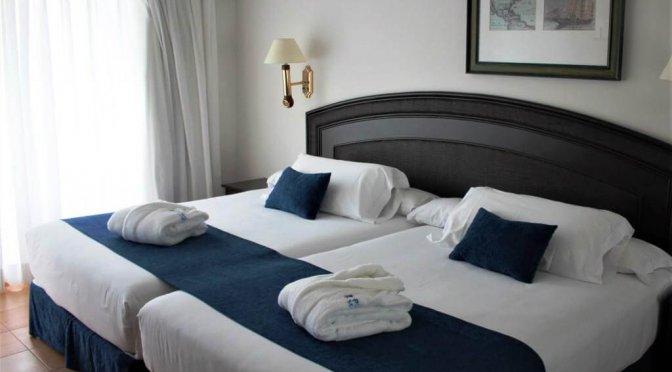 Dove dormire in Andalusia: città, zone e tipi di hotel