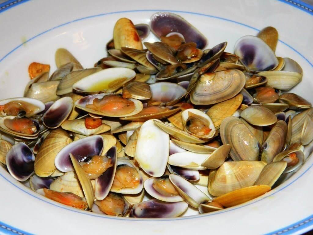 Gastronomia_huelva_coquina