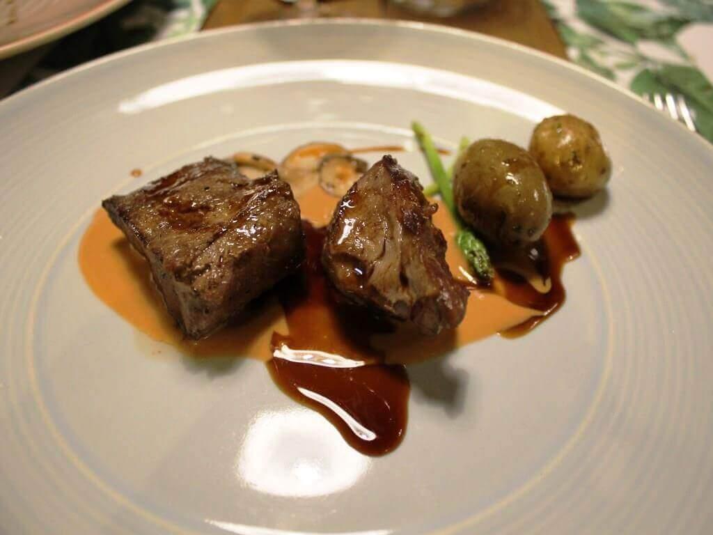 Gastronomia_huelva_pluma