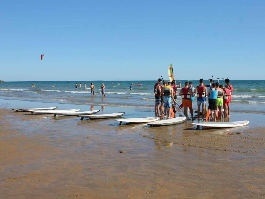 Punta_umbria_spiaggia