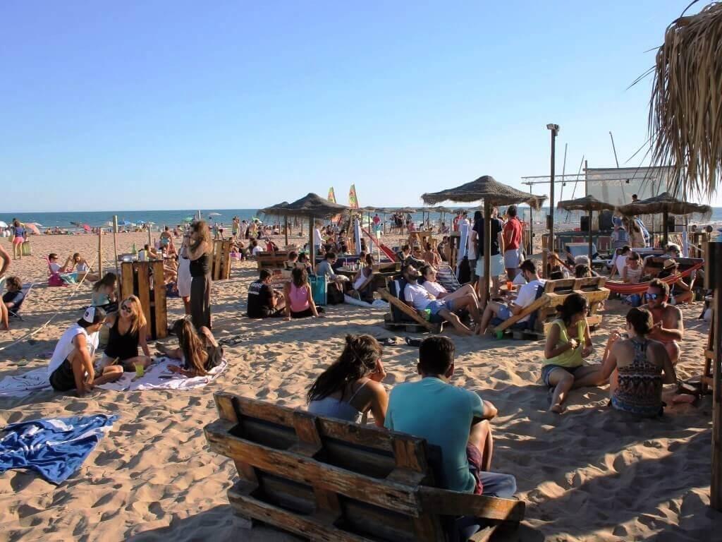 Punta_umbria_spiaggia_mosquito