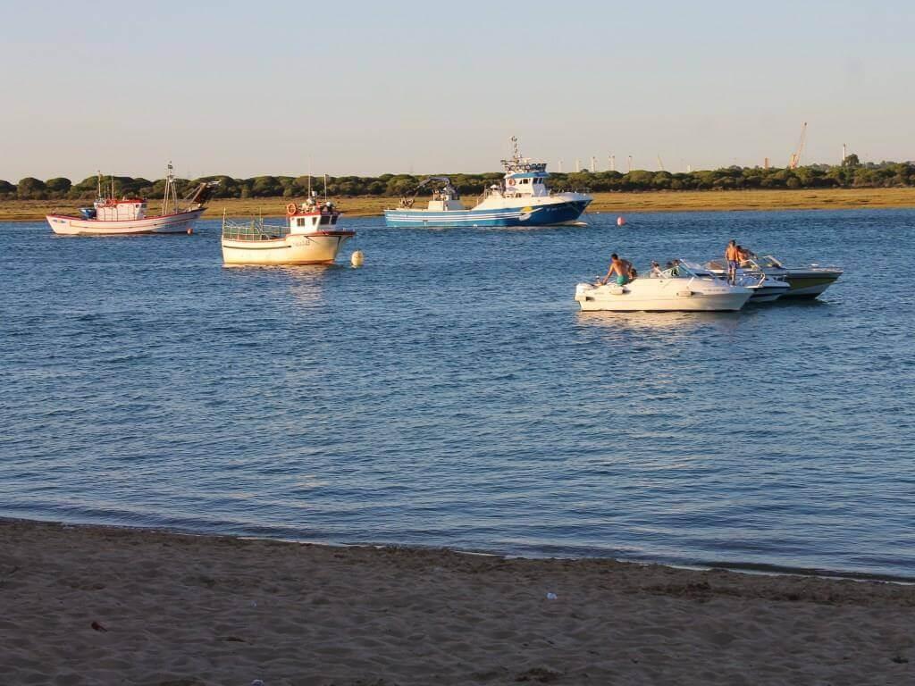 Punta_umbria_spiaggia_ria