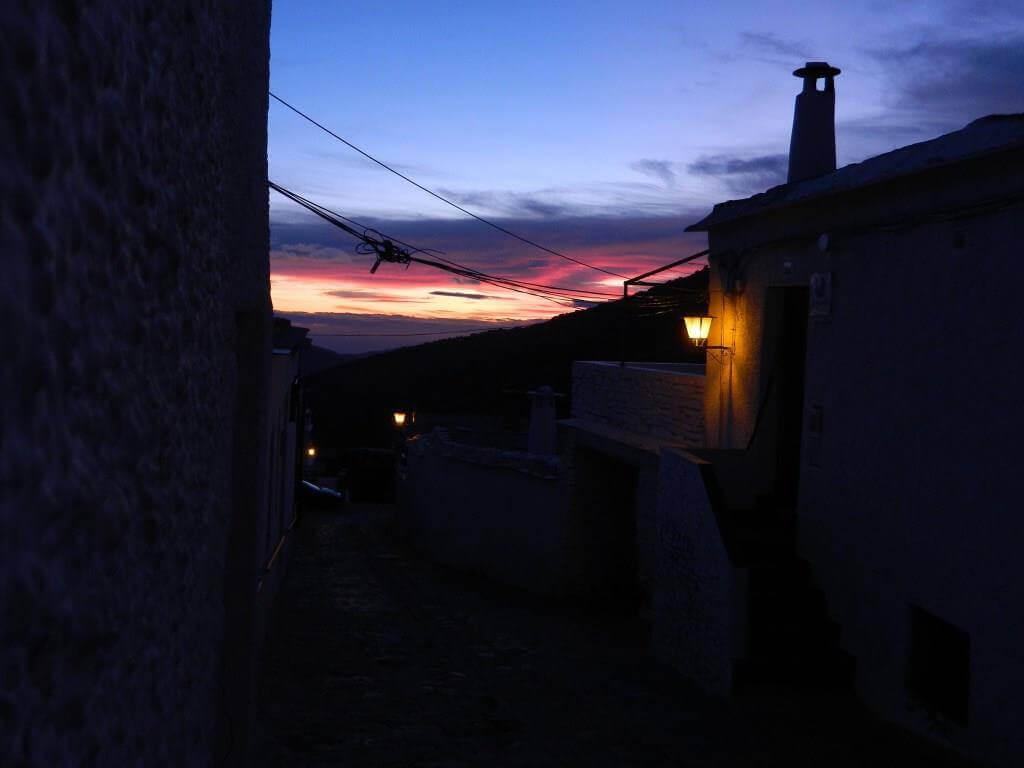 tramonti_alpujarra