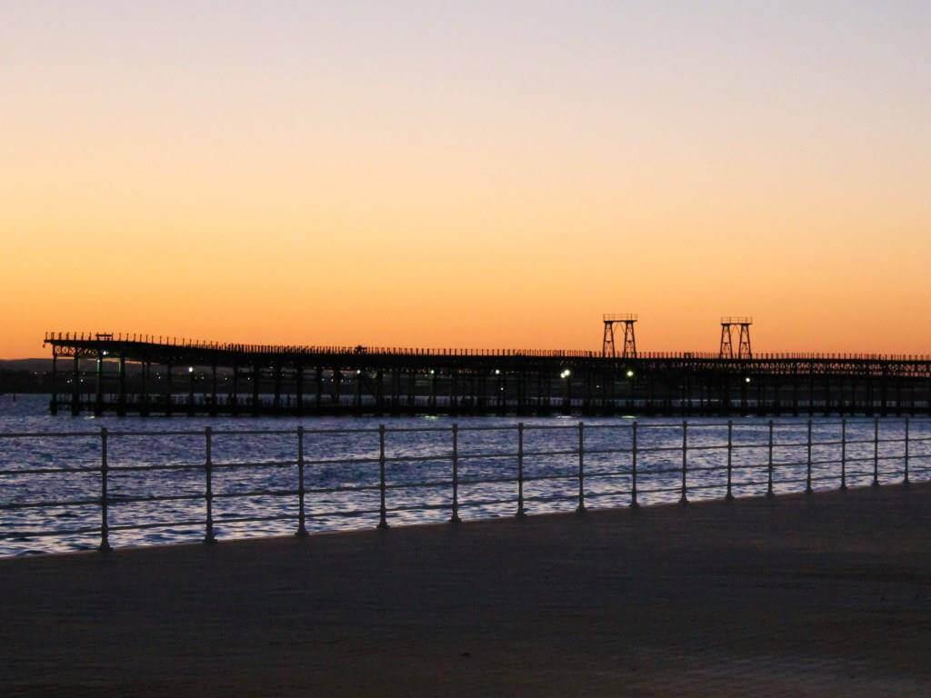 tramonti_huelva