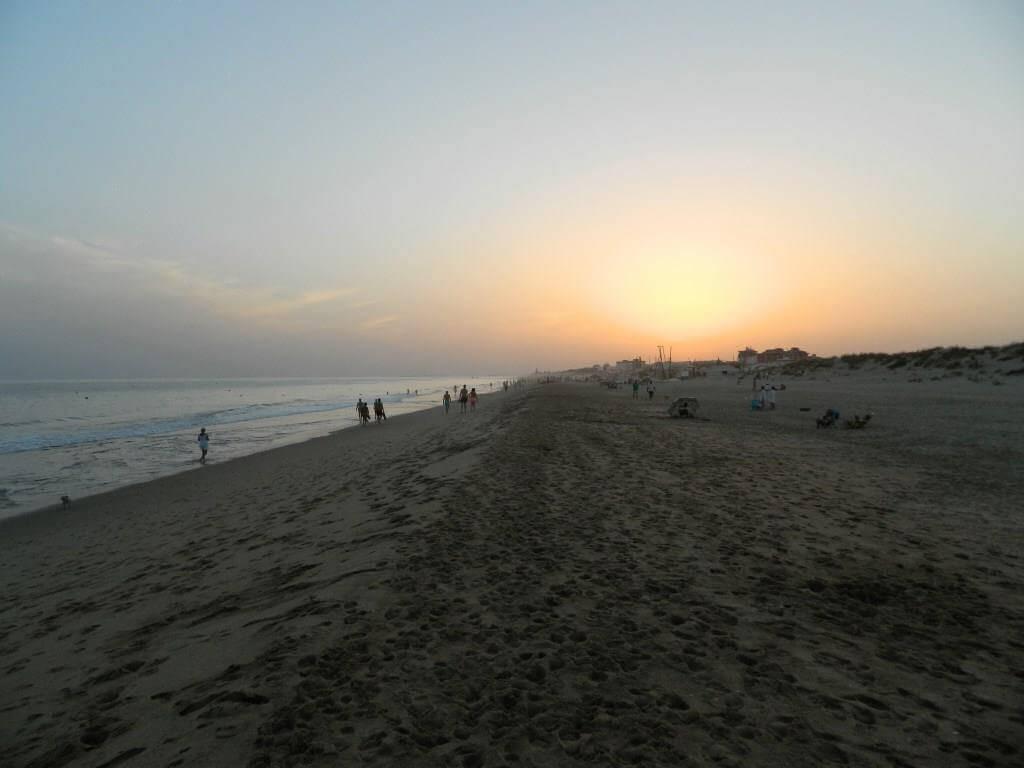 tramonti_islantilla