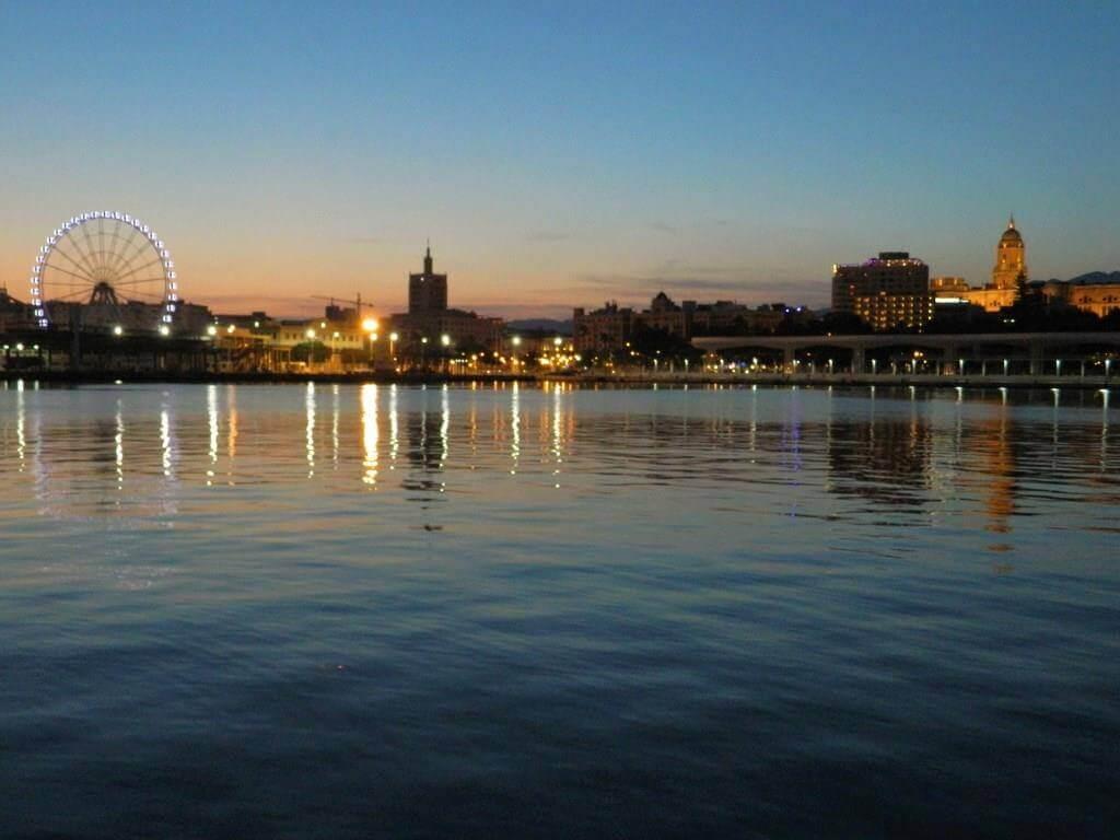tramonti_malaga