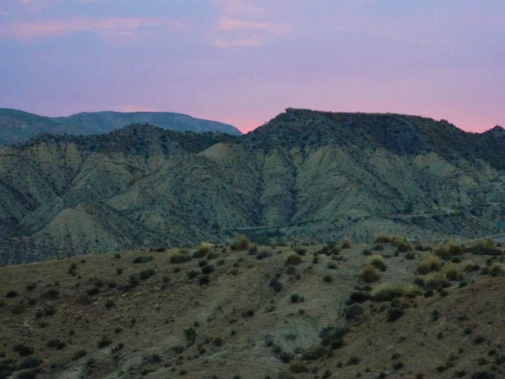 tramonti_tabernas