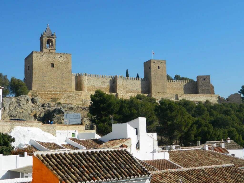 vicino_malaga_antequera_andalusia