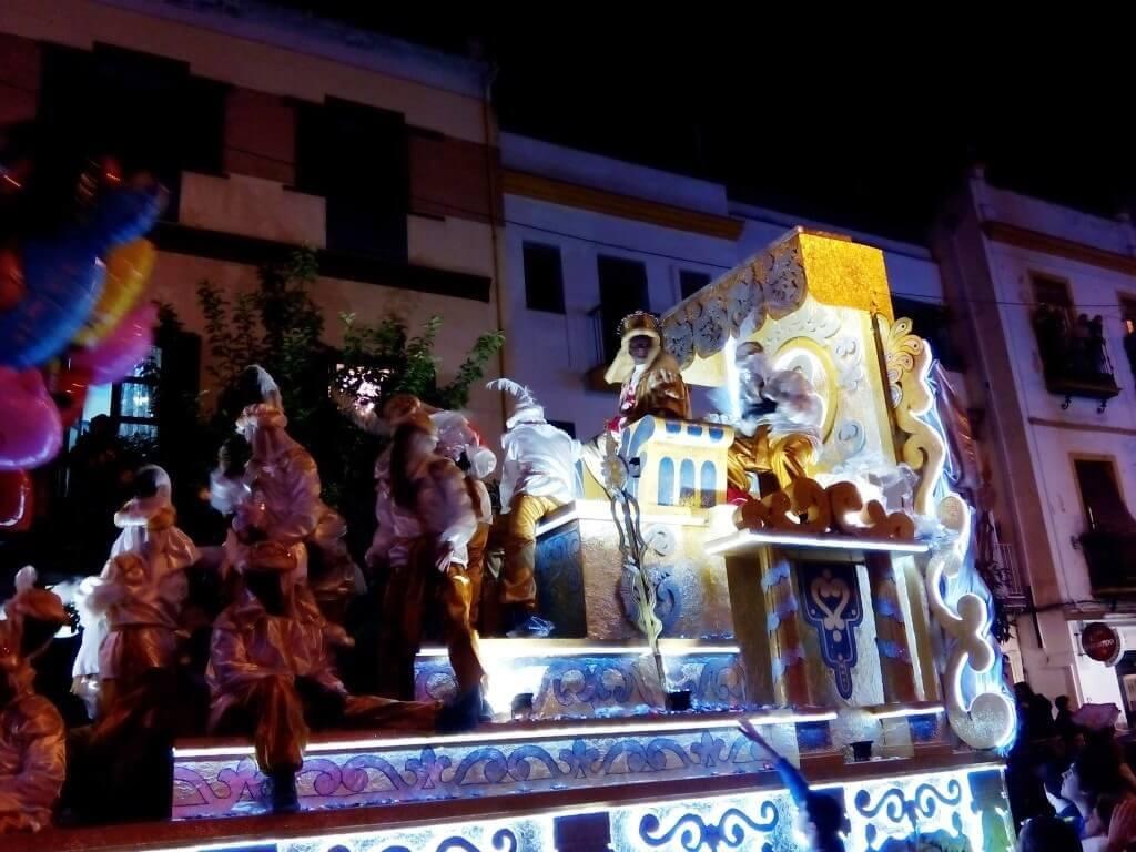 Natale_siviglia_cosa_fare_dicembre_reye_magos