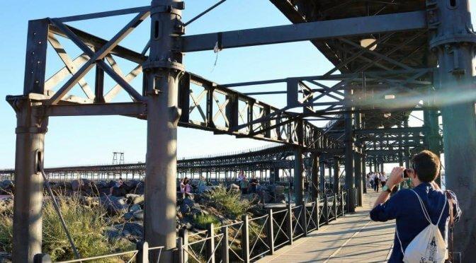 Cosa vedere a Huelva: da Colombo agli inglesi