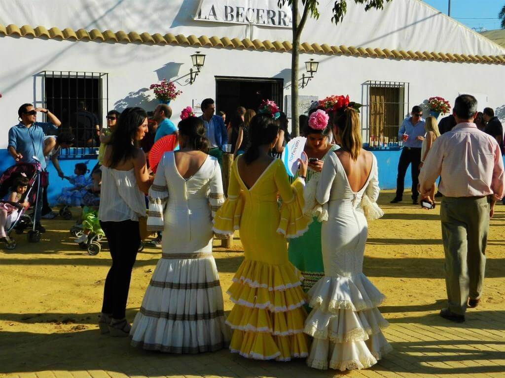 feste_tradizioni_andalusia_feria