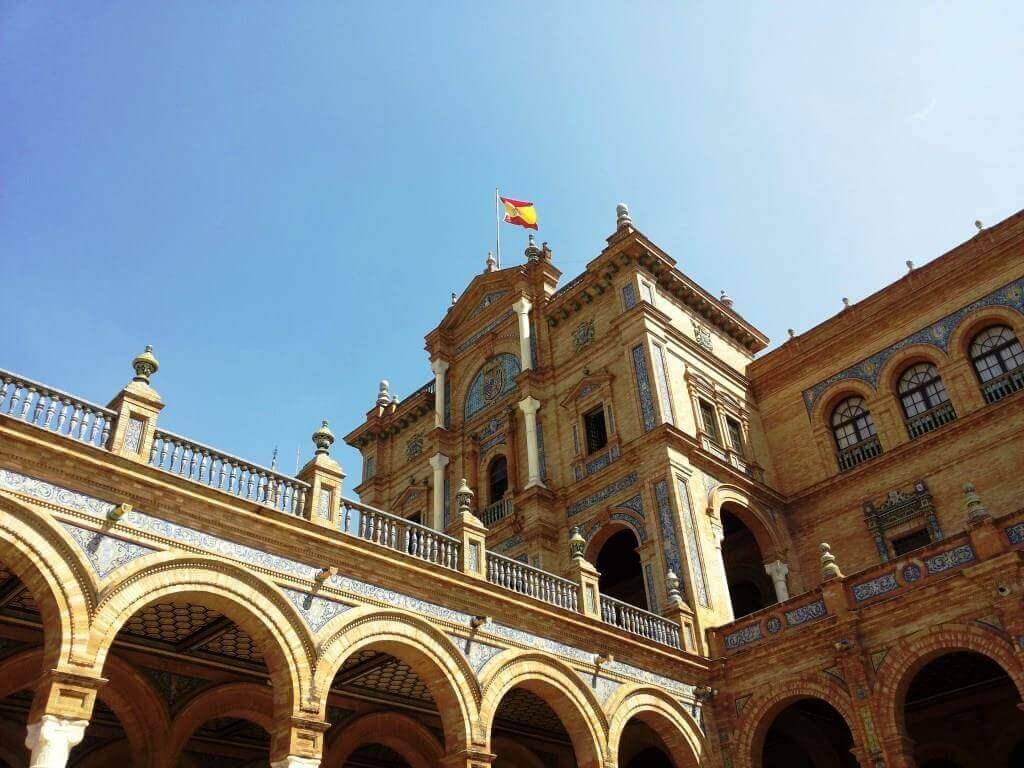 feste_tradizioni_andalusia_hispanidad
