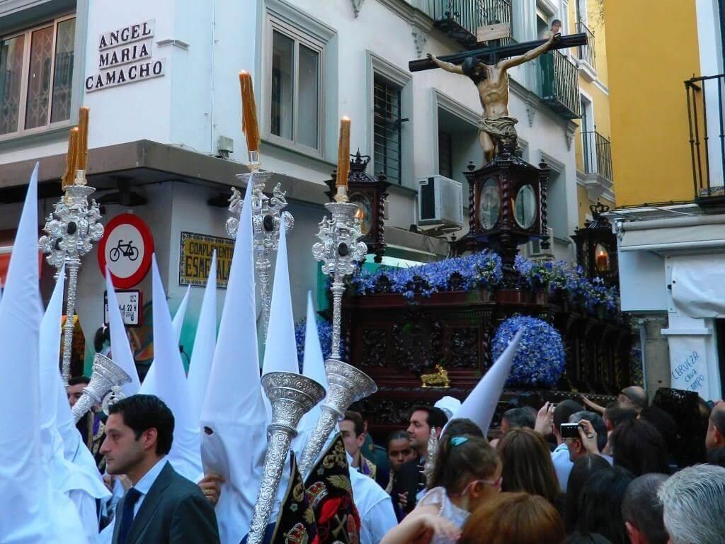 feste_tradizioni_andalusia_semana_santa