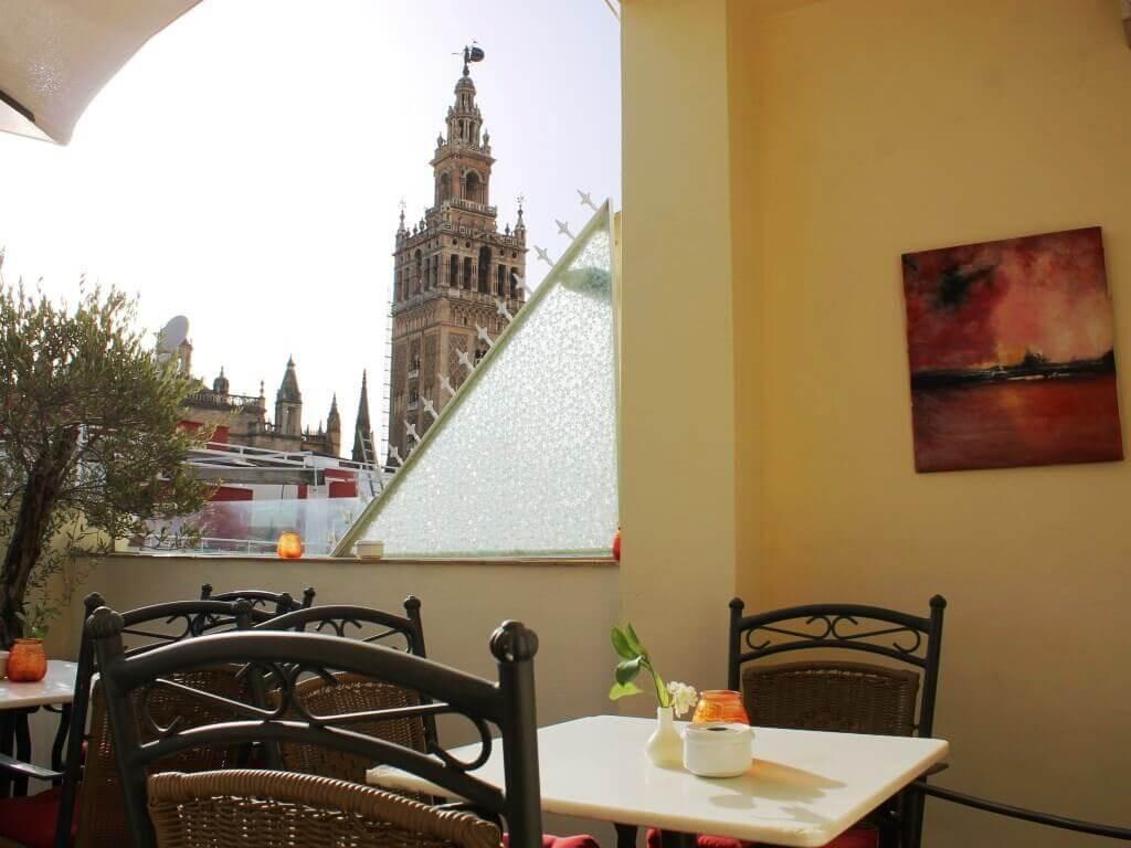 hote_vista_terrazza_siviglia_alcazar_palacio
