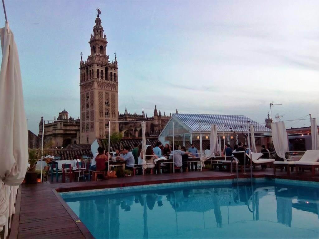 hote_vista_terrazza_siviglia_seises