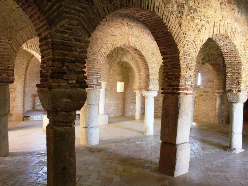 tour_prosciutto_huelva_jamon_moschea