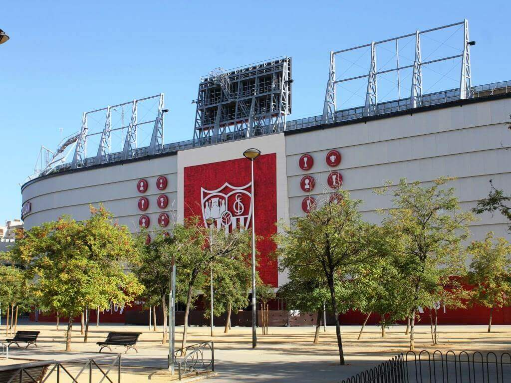 Cosa_fare_siviglia_calcio