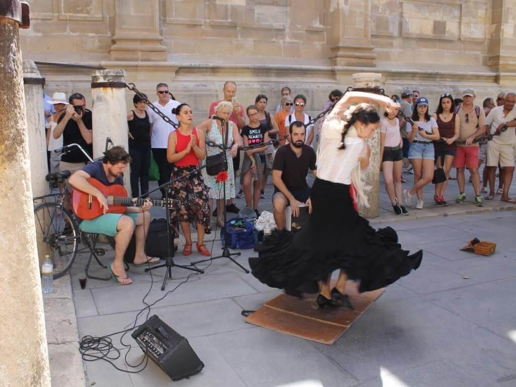 Cosa_fare_siviglia_flamenco
