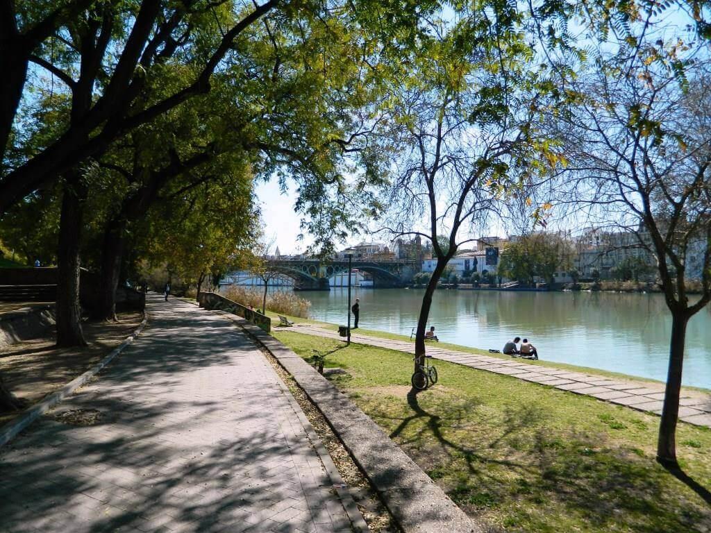 Cosa_fare_siviglia_parco