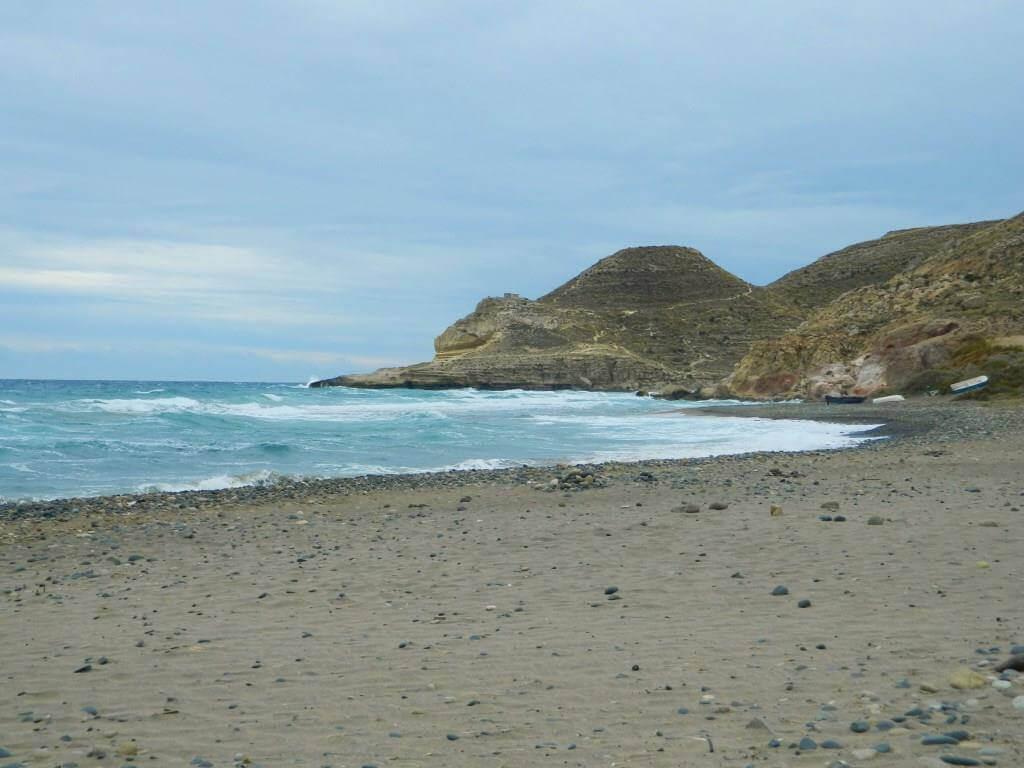 migliori_spiagge_almeria_las