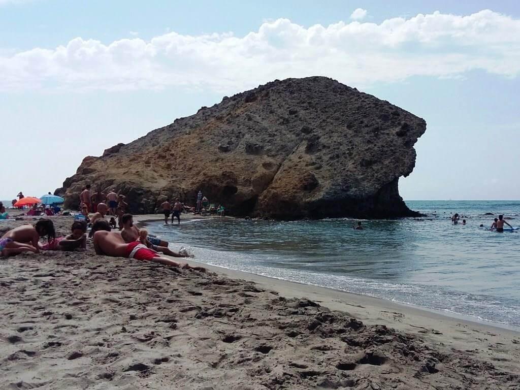 migliori_spiagge_almeria_monsul