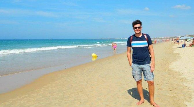 Le migliori spiagge di Cadice: provincia e città