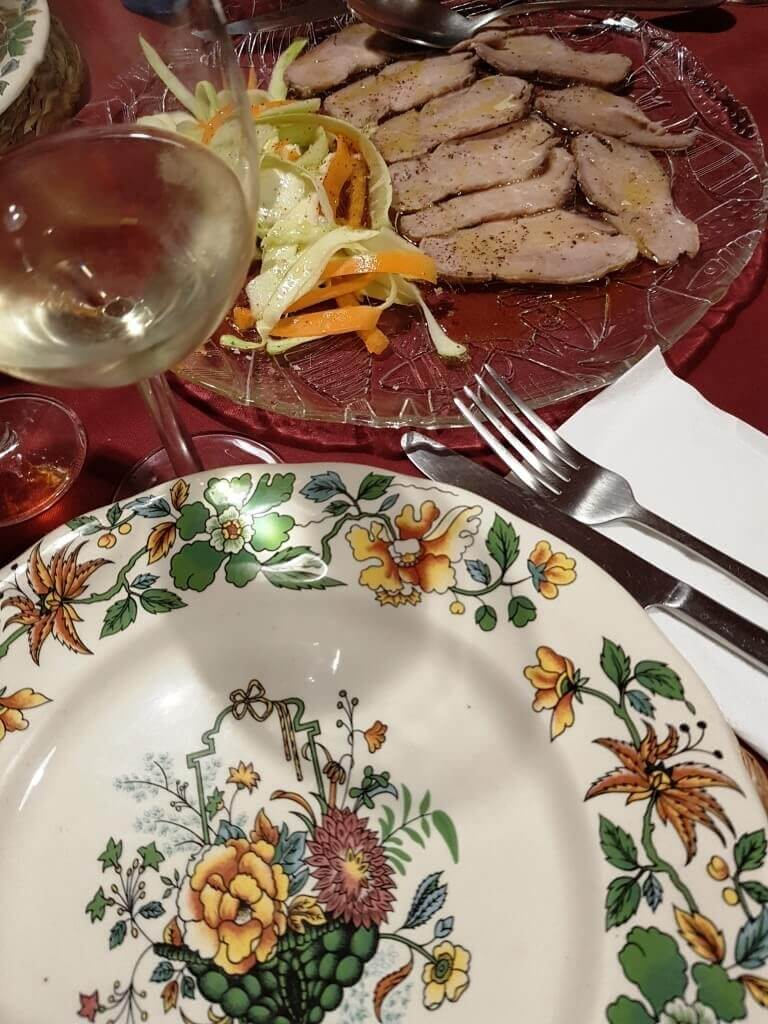 Dove_mangiare_siviglia_abaceria_lorenzo