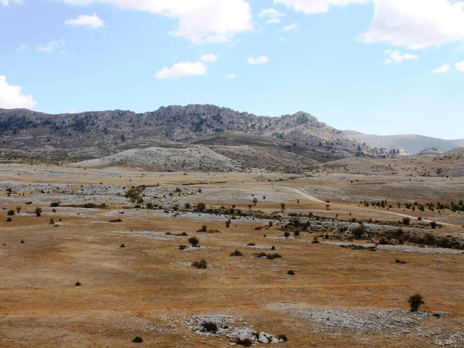 Sierra_segura_natura_andalusia
