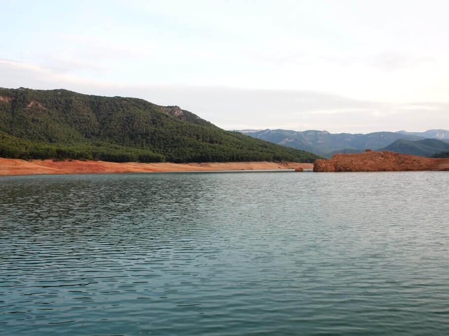 Sierra_segura_natura_andalusia_el_tranco