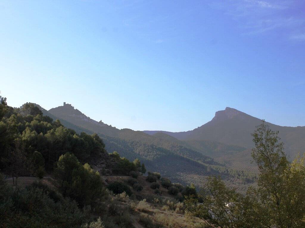 Sierra_segura_natura_andalusia_el_yelmo