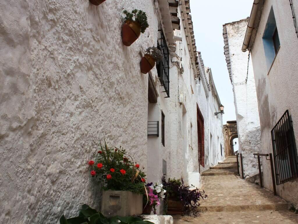 Sierra_segura_natura_andalusia_paese