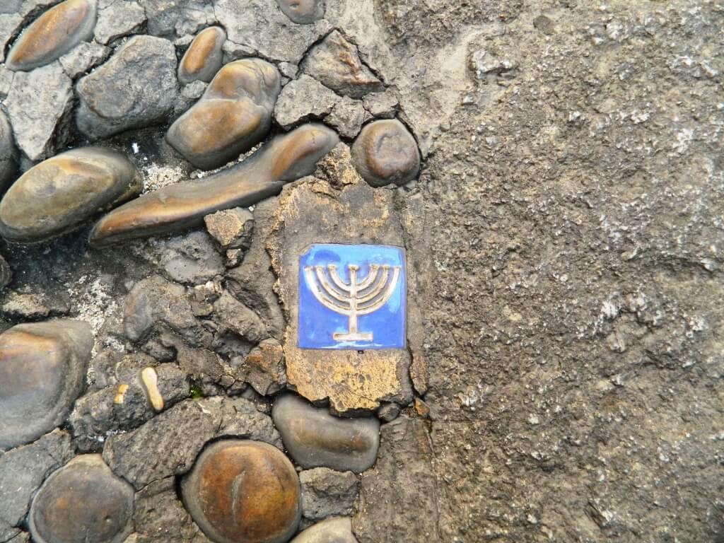 cosa_vedere_toledo_un_giorno_ebraico