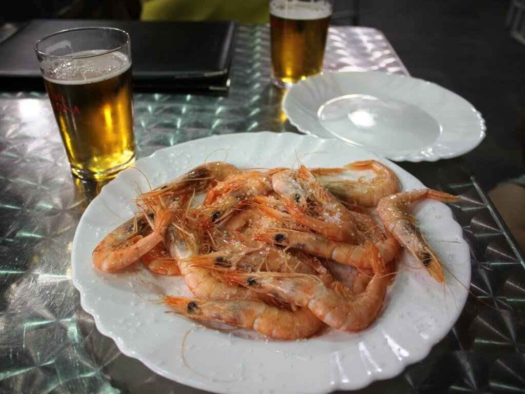 dove_mangiare_siviglia_mercato