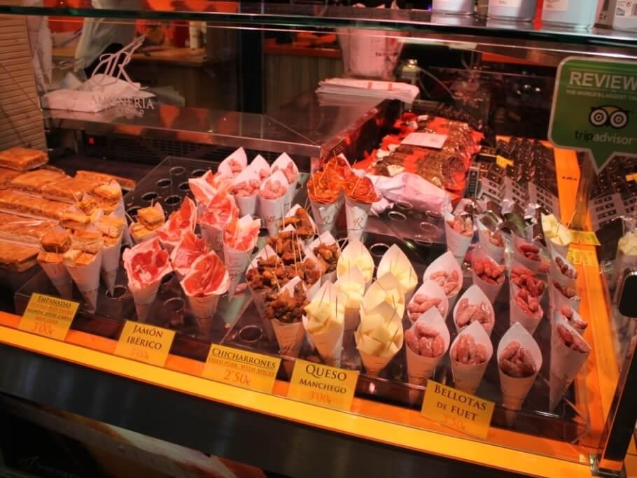 dove_mangiare_siviglia_mercato_triana