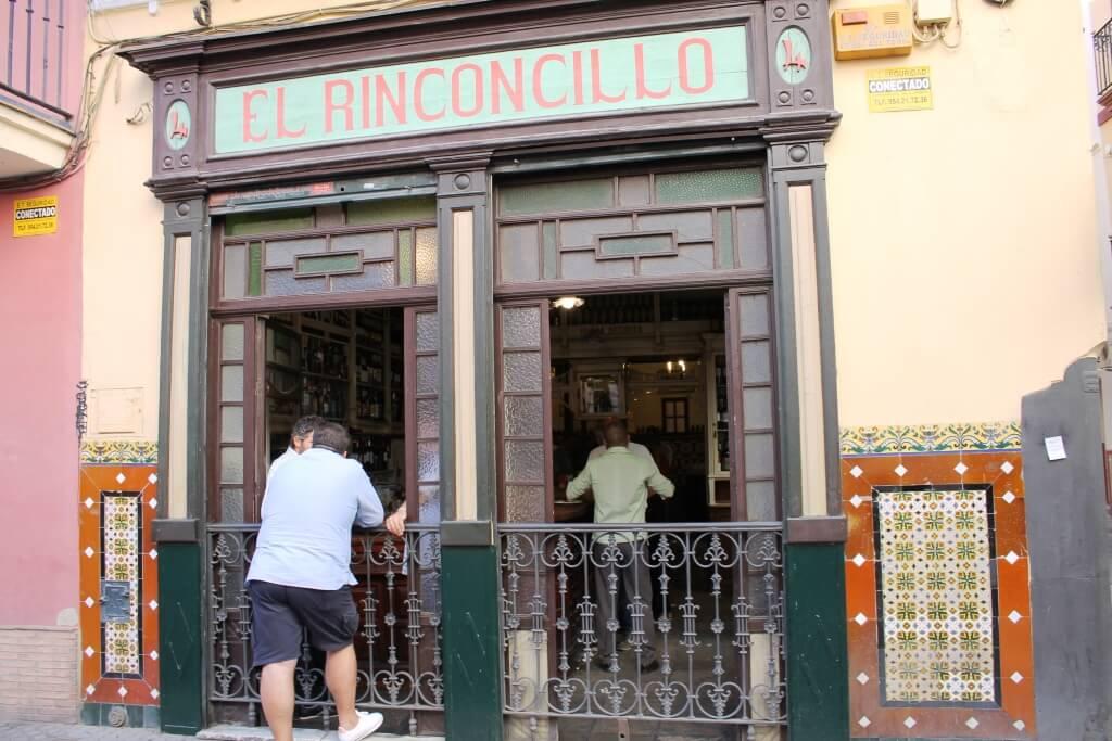 dove_mangiare_siviglia_rinconcillo