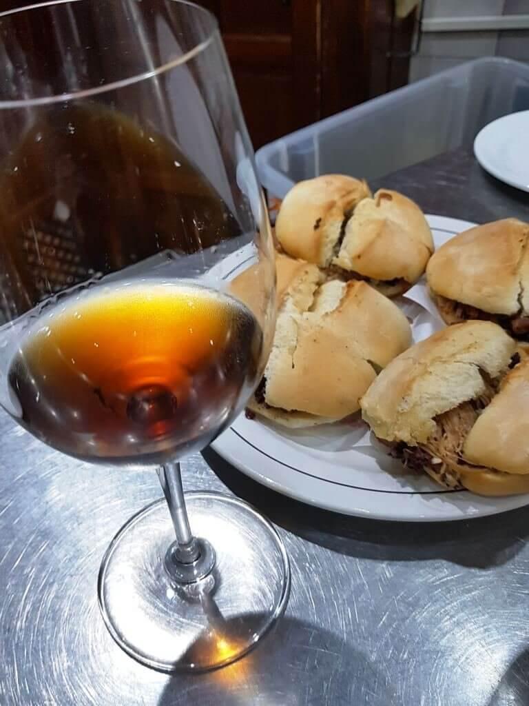 dove_mangiare_siviglia_romero