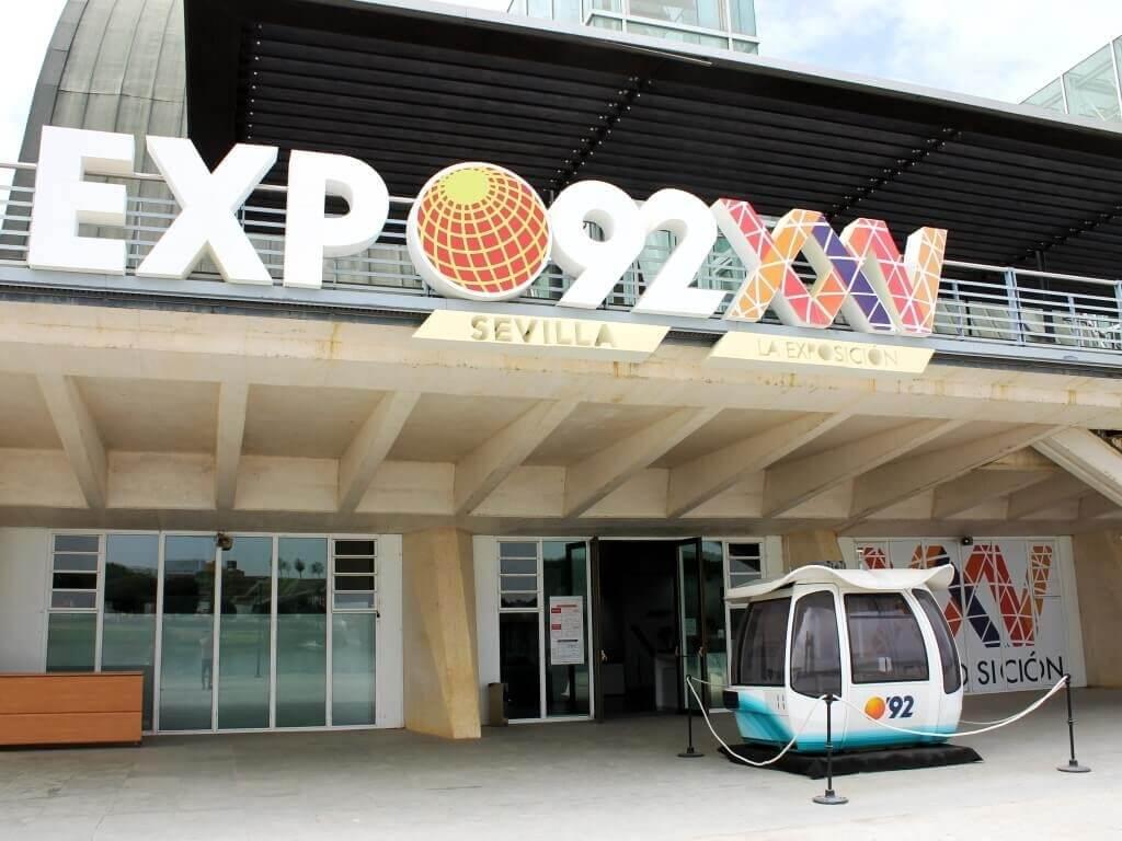 expo_siviglia_1992