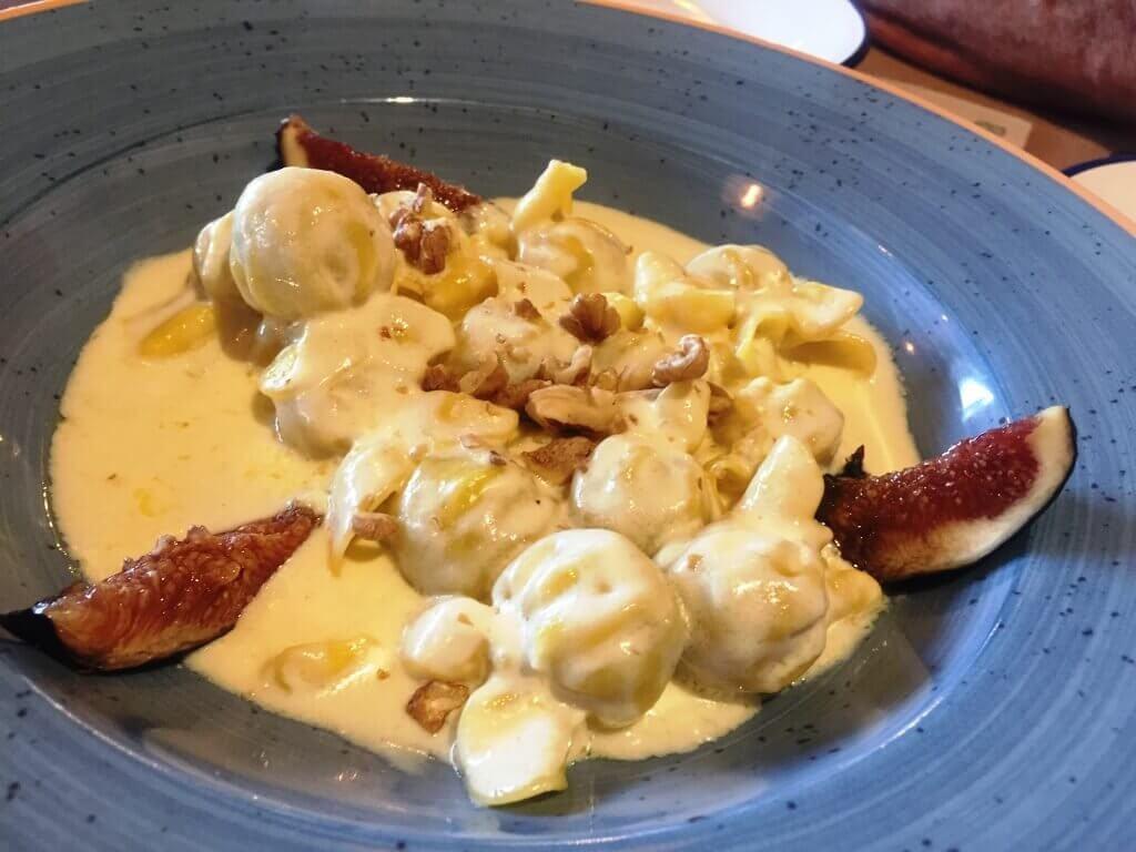 mangiare_italiano_siviglia