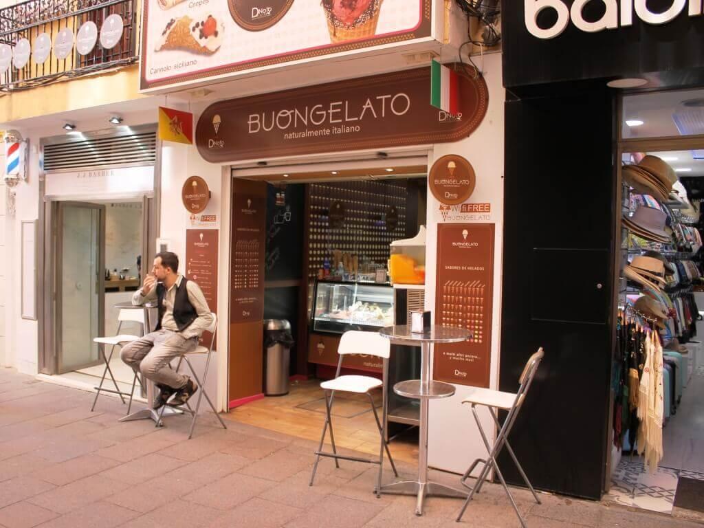 ristoranti_italiani_siviglia_buongelato