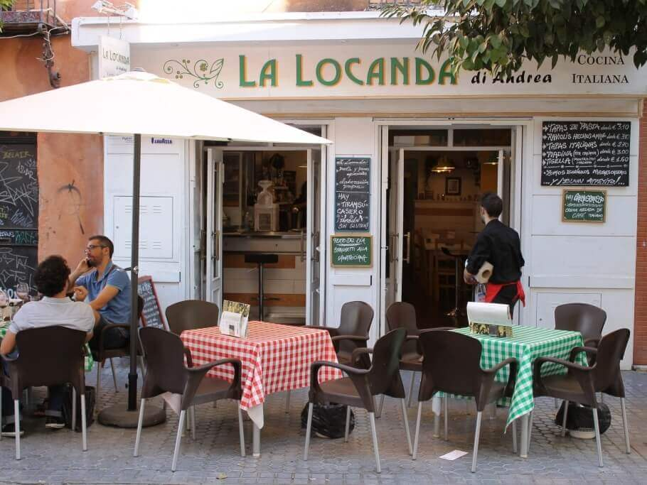 ristoranti_italiani_siviglia_locanda