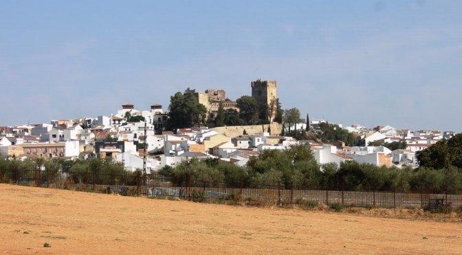 Tour enogastronomico tra i paesi di Montilla Moriles