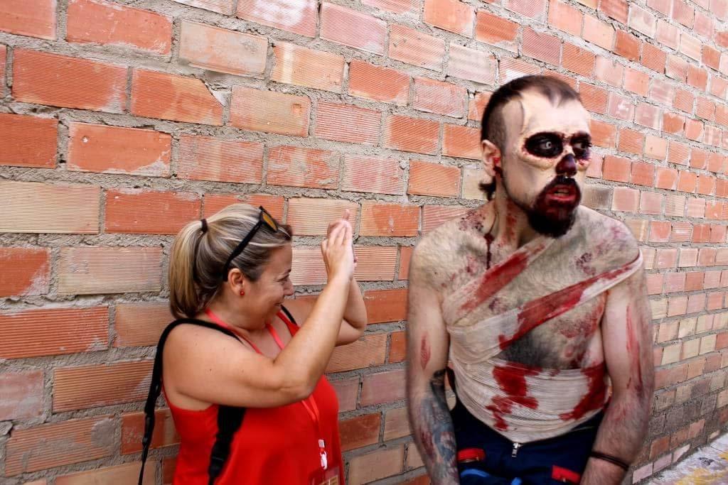 tour_enogastronomico_cordoba_montemayor_zombie