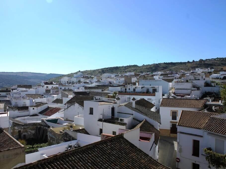 tour_paesi_bianchi_pueblos_blancos_bornos