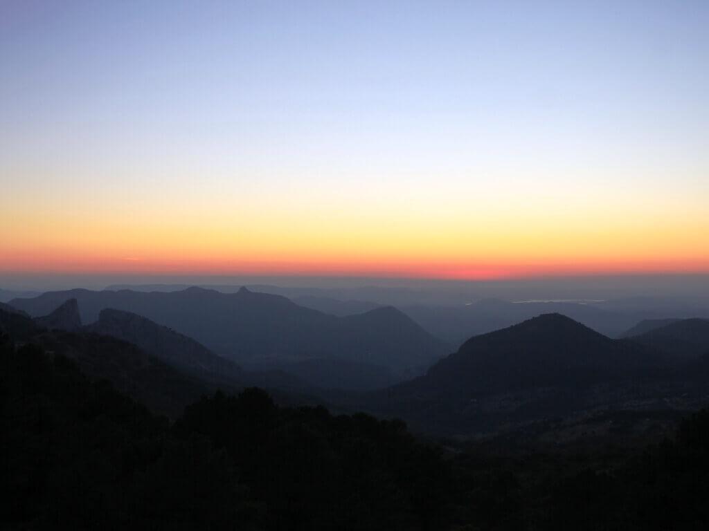 tour_paesi_bianchi_tramonto