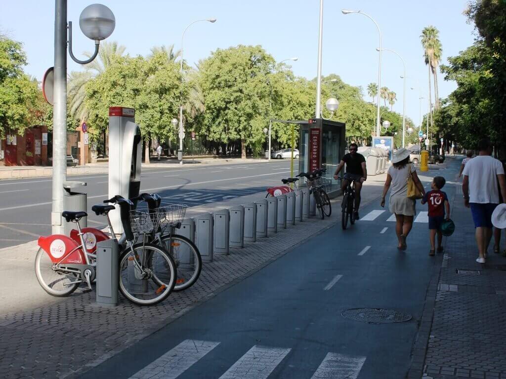 trasporti_siviglia_bici