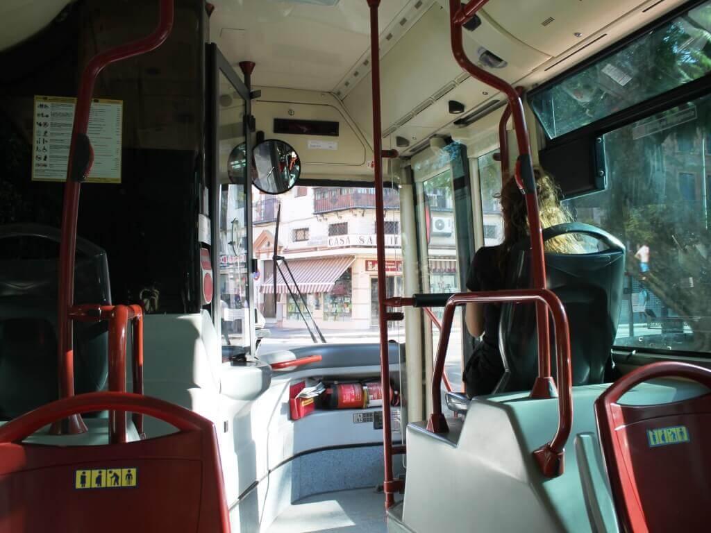 trasporti_siviglia_bus