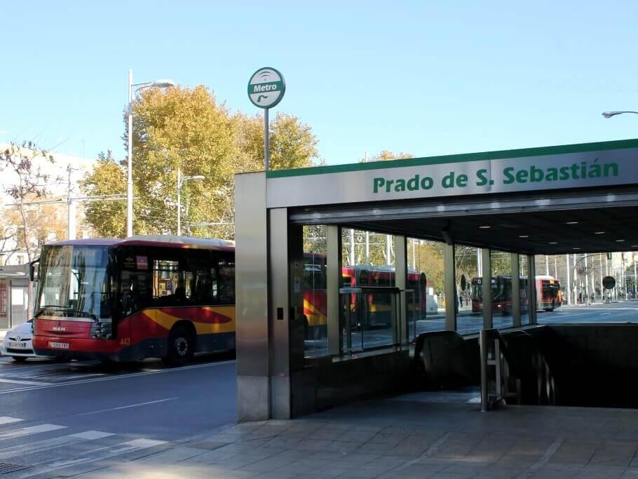 trasporti_siviglia_metropolitana
