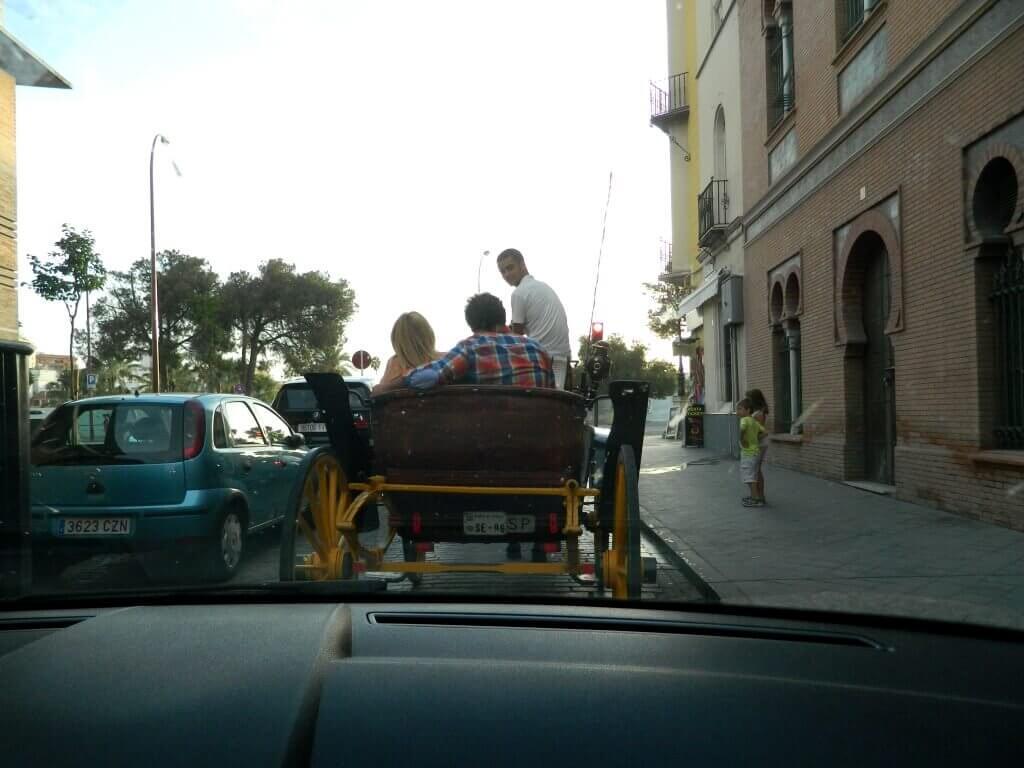 trasporti_siviglia_parcheggio